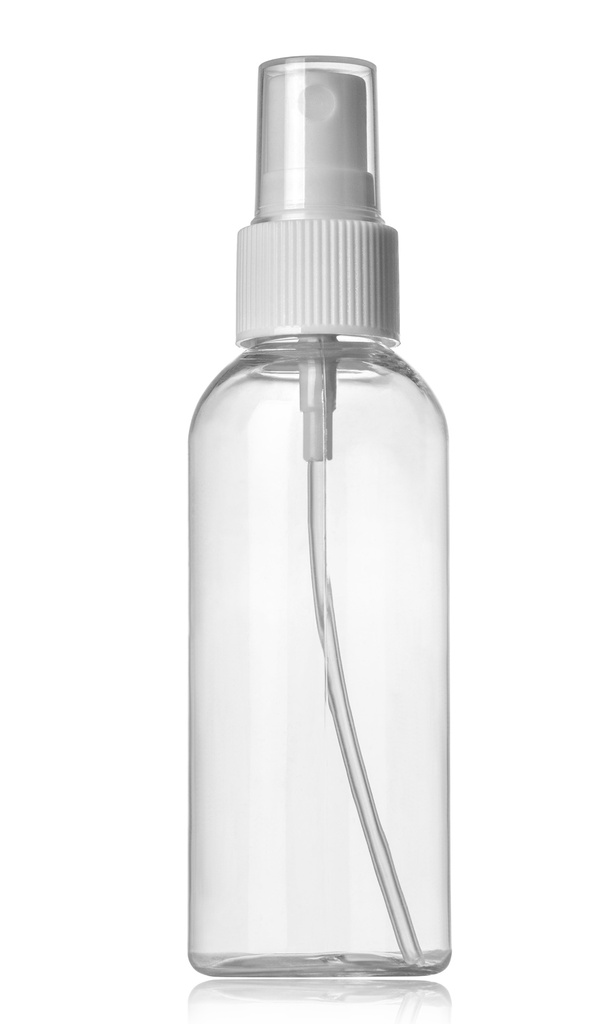 Spray Sanitizer Bundle