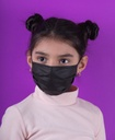 Ear Loop Mask, Kids (Box of 50)